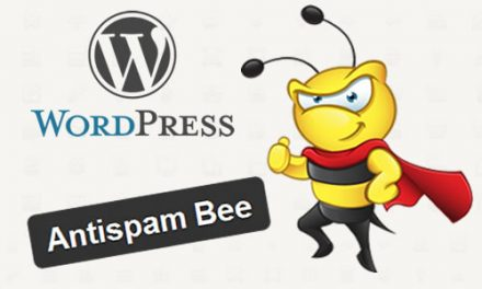 WordPress – les extensions indispensables : Antispam Bee
