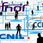 La norme Afnor sur les avis de consommateurs arrive en juin