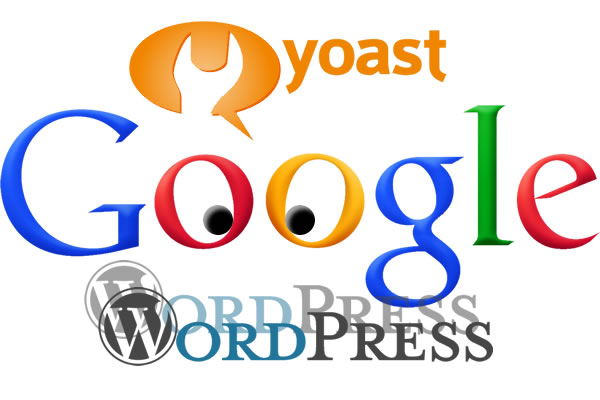 Google+ double vos titres issus de WordPress ? La solution !