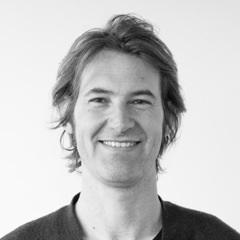 Jean-Marc Gancille, INOXIA