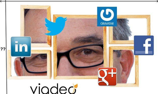 La bonne taille des images sur les sites sociaux et ailleurs