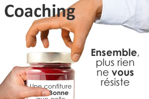 le coaching web de thierry