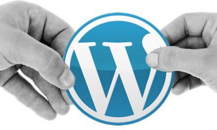 Trucs, Astuces et Soluces pour WordPress