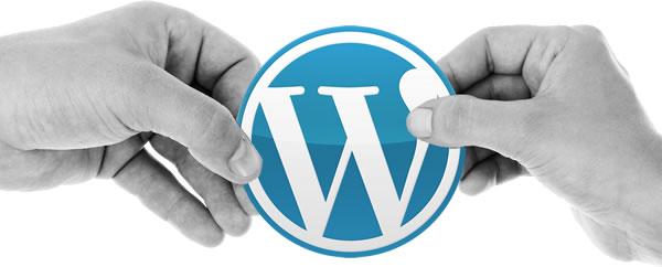 Trucs et astuces WordPress