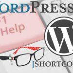 WordPress: ajouter la date de dernière modification dans un article