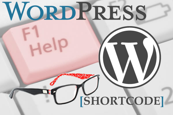 aide-shortcode-wordpress.jpg