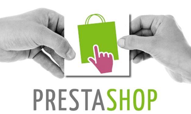 Trucs, astuces et soluces pour Prestashop