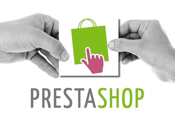 Les trucs et astuces pour Prestashop