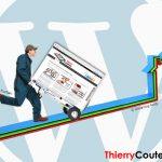Déplacer un site WordPress: une méthode pas à pas