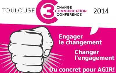 Toulouse3C, an 2 : et maintenant, l'engagement !