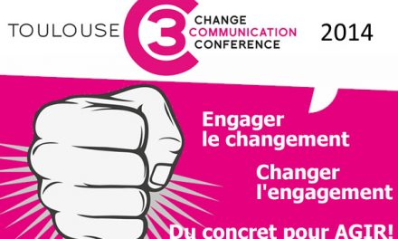 Toulouse3C, an 2 : et maintenant, l'engagement !