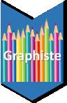 realisation-graphisme-site