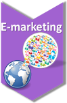 Prestation e-marketing