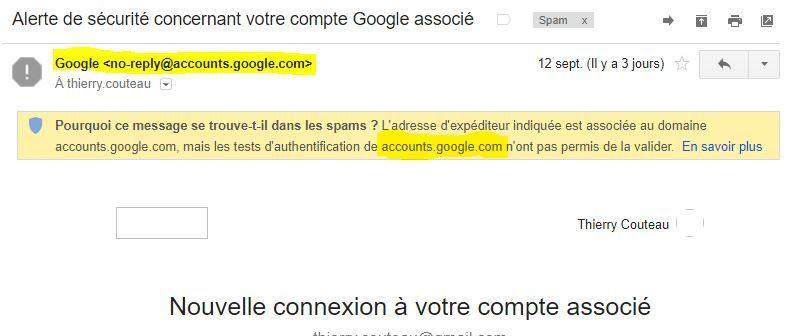 google-erreur-antispam.jpg